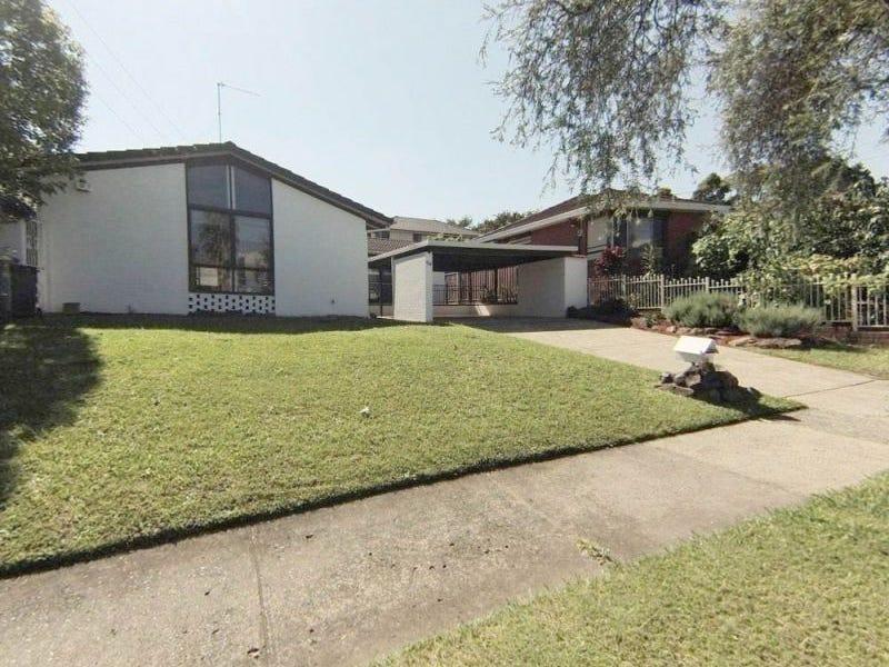 94 Thomas Street, Parramatta, NSW 2150