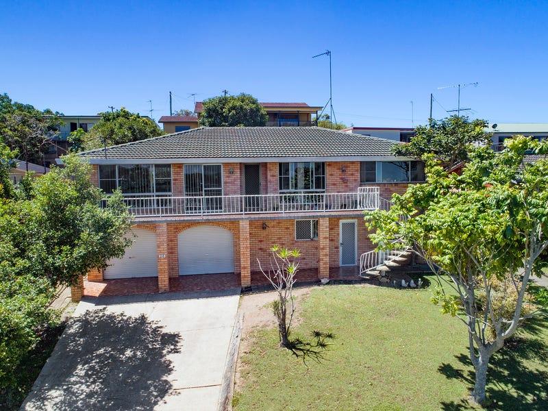 26 Waugh Avenue, Nambucca Heads, NSW 2448