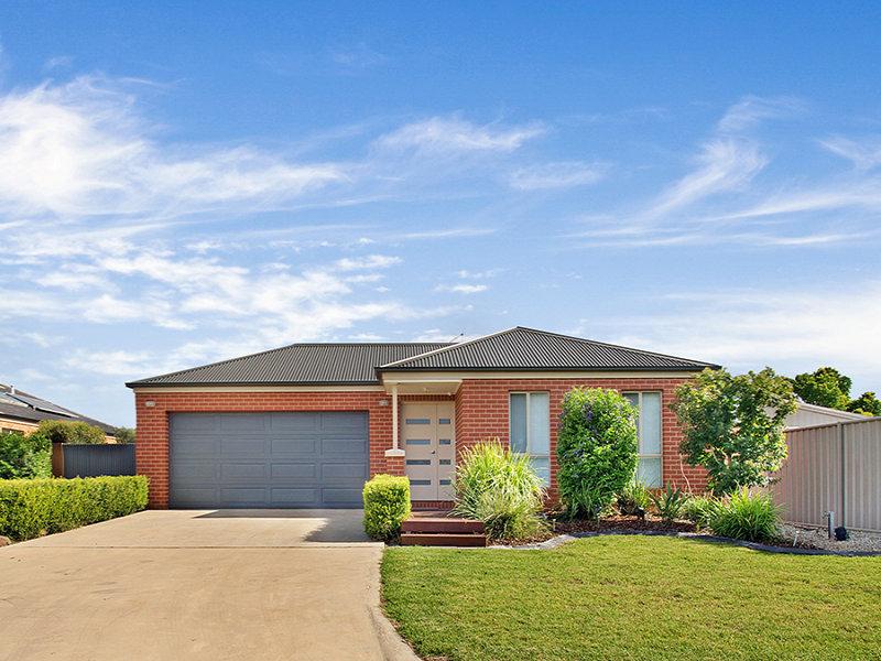 7 Jacob Wenke Drive, Walla Walla, NSW 2659
