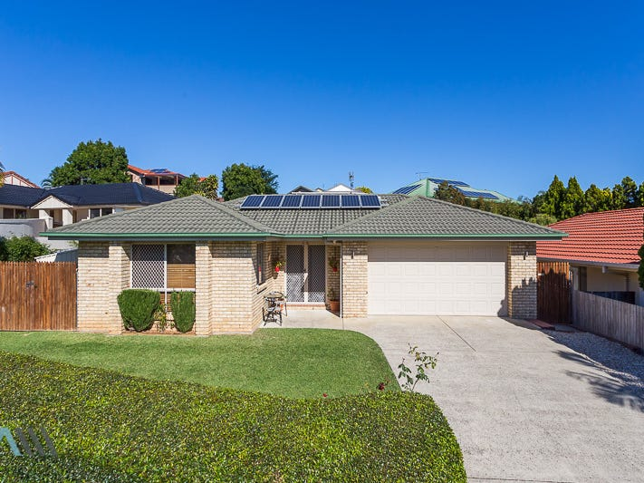 17 Illawong Crescent, Terranora, NSW 2486