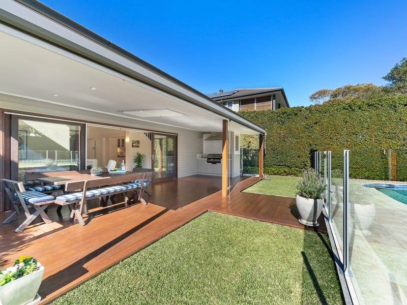 6 Weetalibah Road, Northbridge, NSW 2063