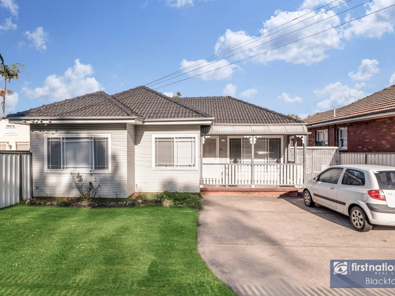 86 Rooty Hill Road, Rooty Hill, NSW 2766