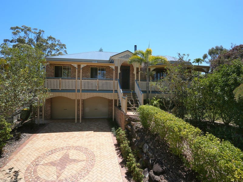 13 Marigold Place, Mount Cotton, Qld 4165