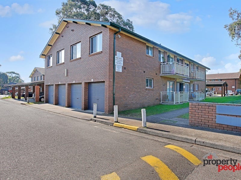 38/16 Derby Street, Minto, NSW 2566