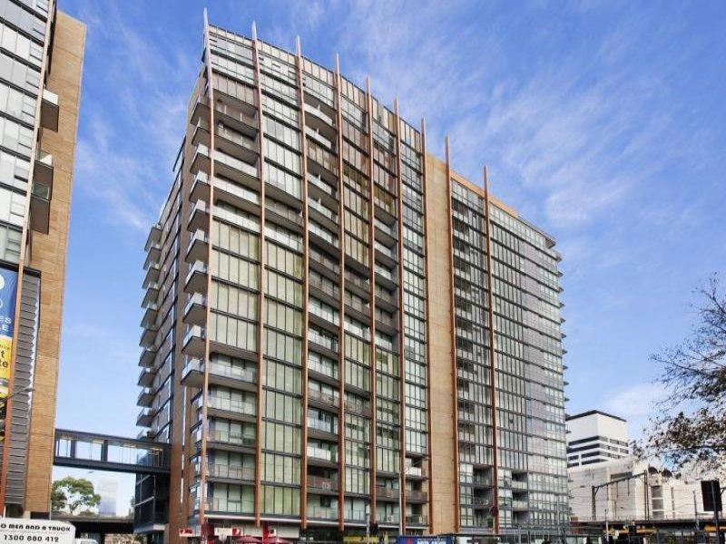 913/565 Flinders Street, Melbourne, Vic 3000