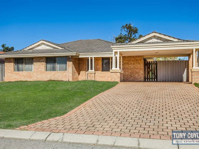 6 Constitution Gardens, Bibra Lake