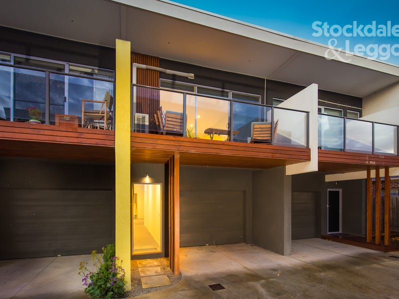 4/5-6 Trinca Court, Werribee