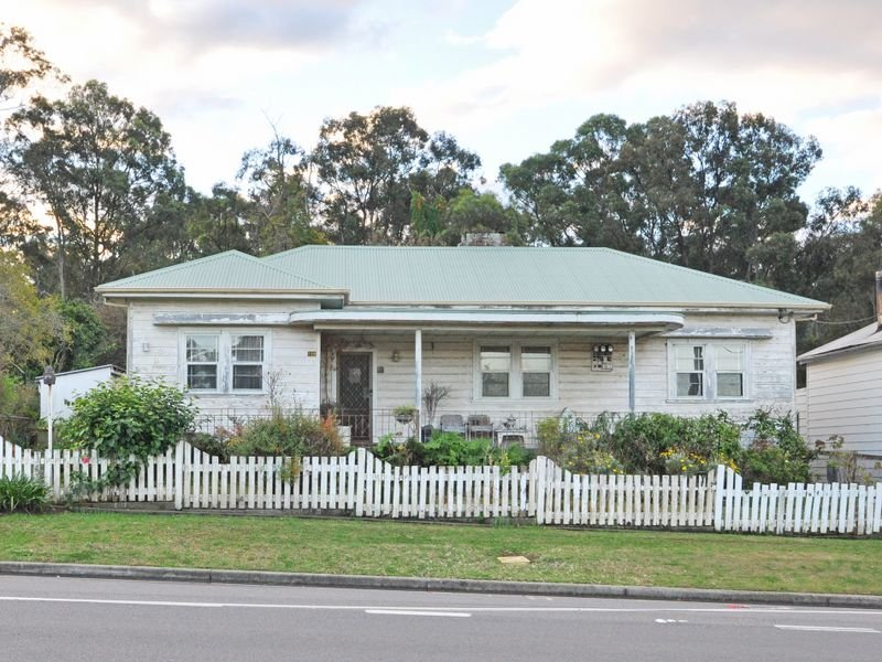 155 Cessnock Road, Neath, NSW 2326