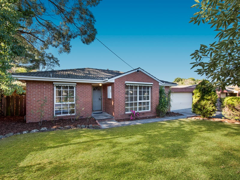 40 Kalinda Road, Ringwood, Vic 3134