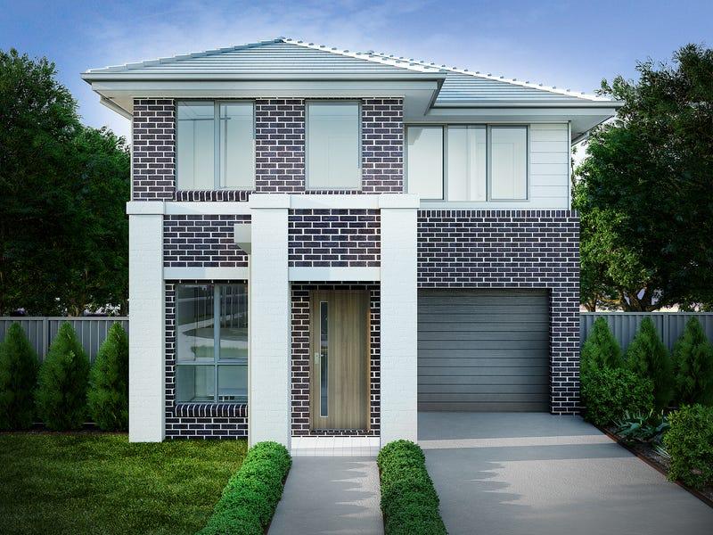 Lot 1511 Minnamurra Street, Gregory Hills