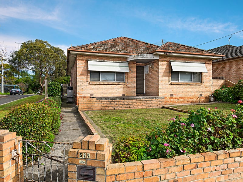 529 Pascoe Vale Road, Pascoe Vale, Vic 3044