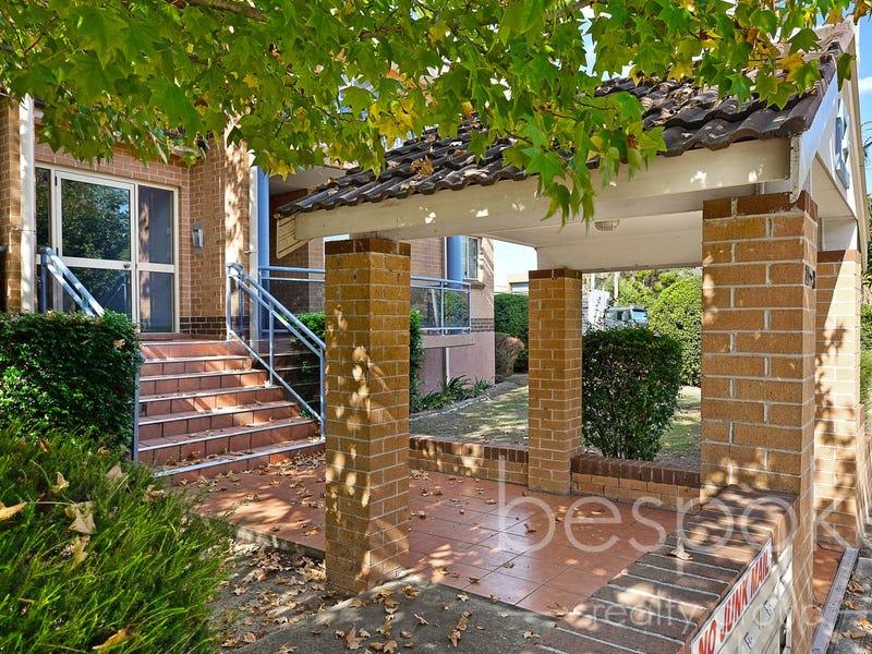 8/22-24 Dent Street, Jamisontown, NSW 2750