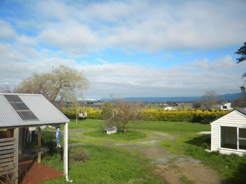 Address available on request, Whitemore, Tas 7303