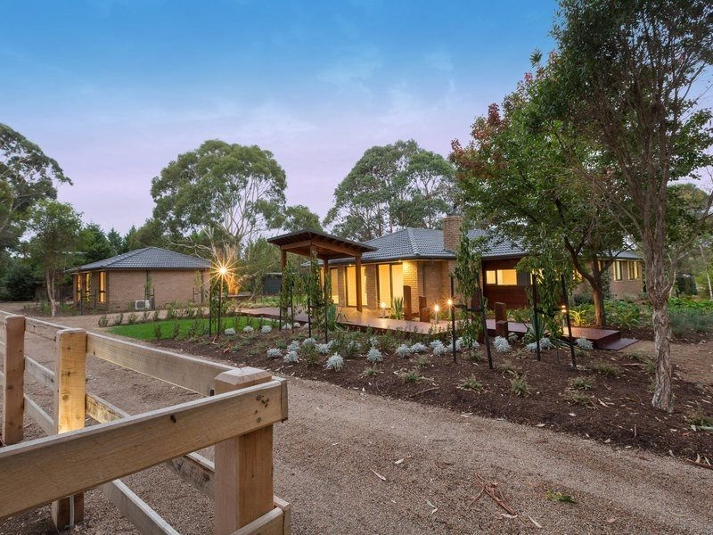 75 Oakbank Road, Mount Eliza, Vic 3930