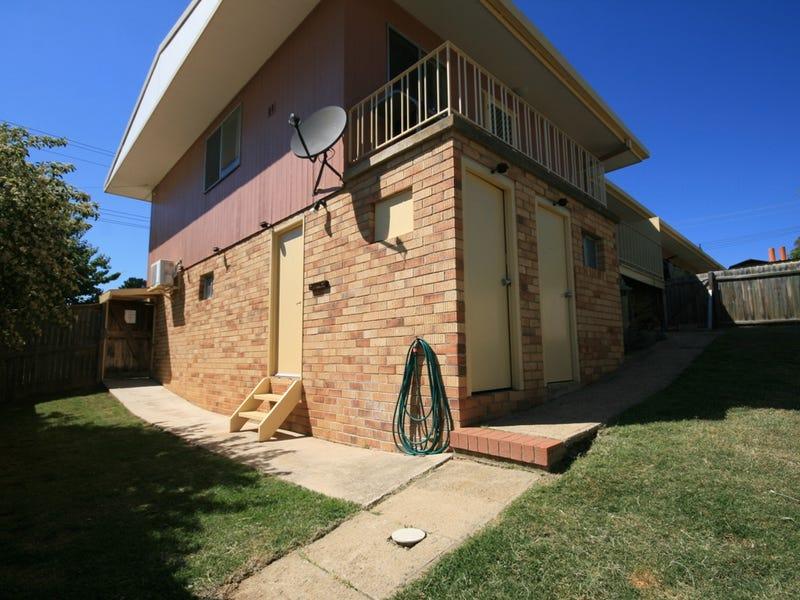 4/28 Gippsland Street, Jindabyne, NSW 2627
