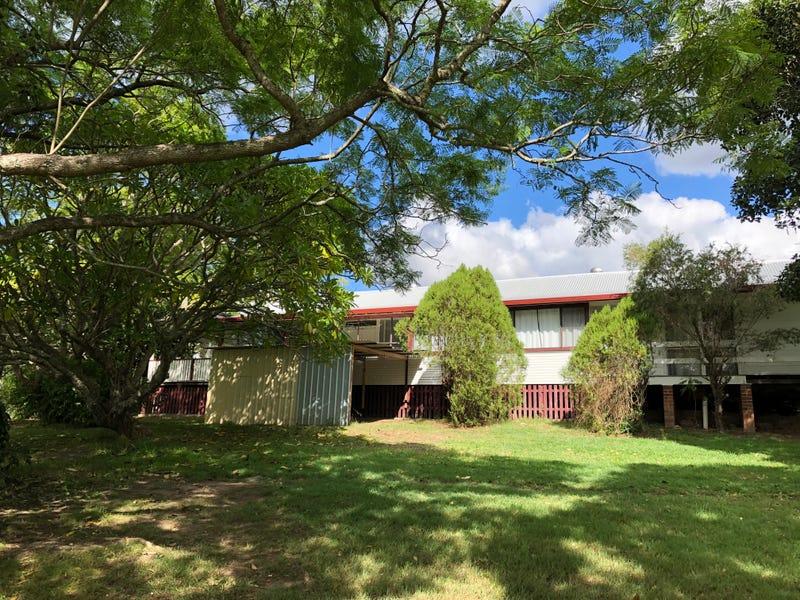 9045 Summerland Way, Leeville, NSW 2470