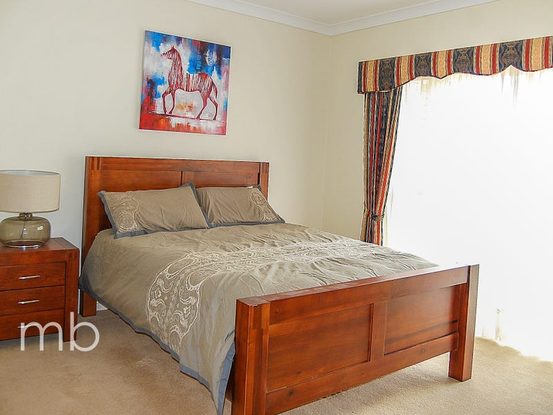 Room 2, 21 Wirruna Avenue, Orange, NSW 2800