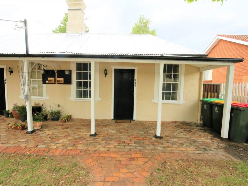 146 Seymour Street, Bathurst, NSW 2795