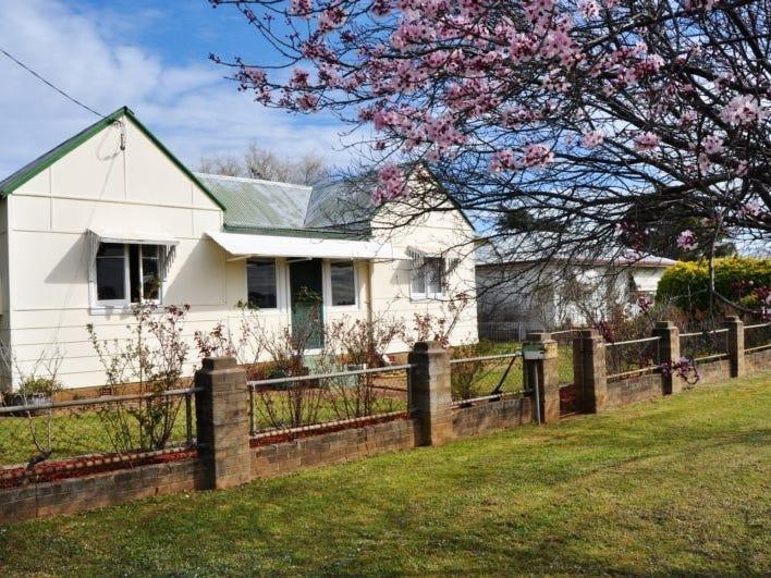 30 Medley Street, Gulgong, NSW 2852