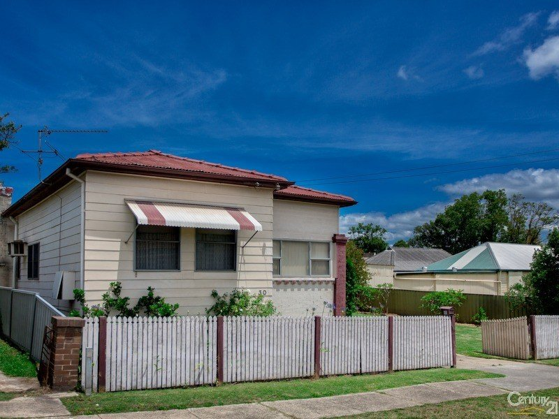 30 Second Street, Boolaroo, NSW 2284