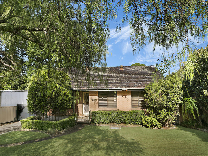 195 Reservoir Road, Cardiff Heights, NSW 2285