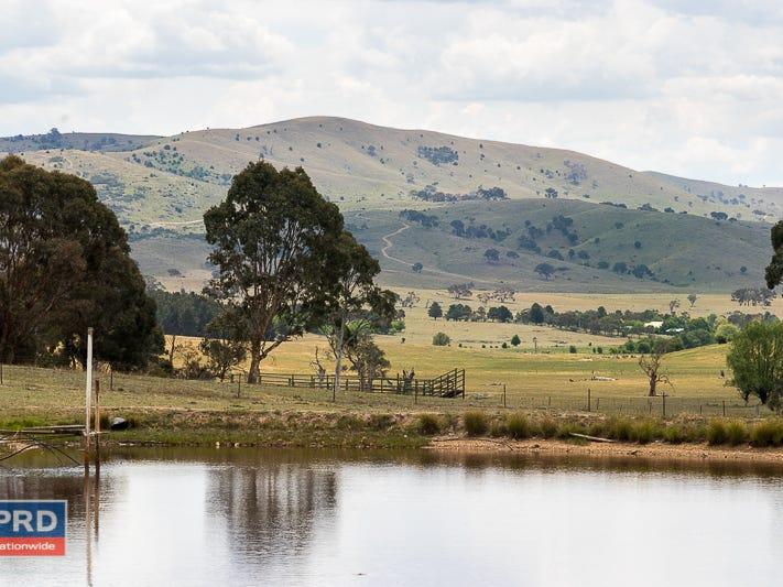 77 Sugarloaf Ridge Road, Primrose Valley, NSW 2621