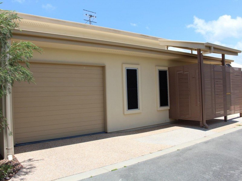 2/20 Gympie Road, Tin Can Bay, Qld 4580