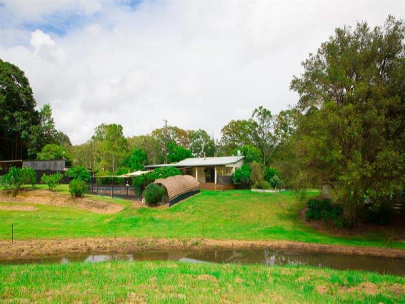 51 Upper Corindi Rd, Upper Corindi, NSW 2456