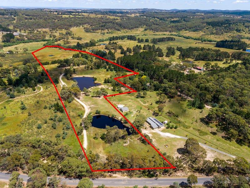 965 Ophir  Ophir Road, Orange, NSW 2800