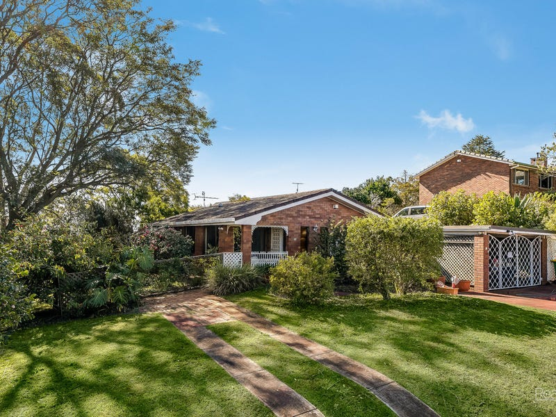21 Katoomba Crescent, Prince Henry Heights, Qld 4350