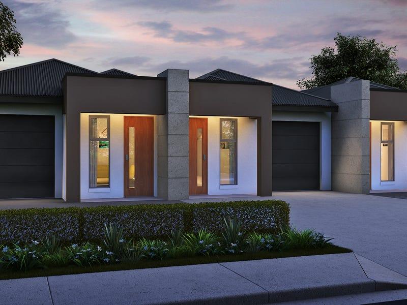 55A East Avenue, Allenby Gardens, SA 5009