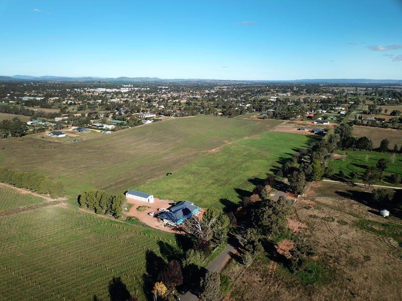 84 Killara Road, Cowra, NSW 2794