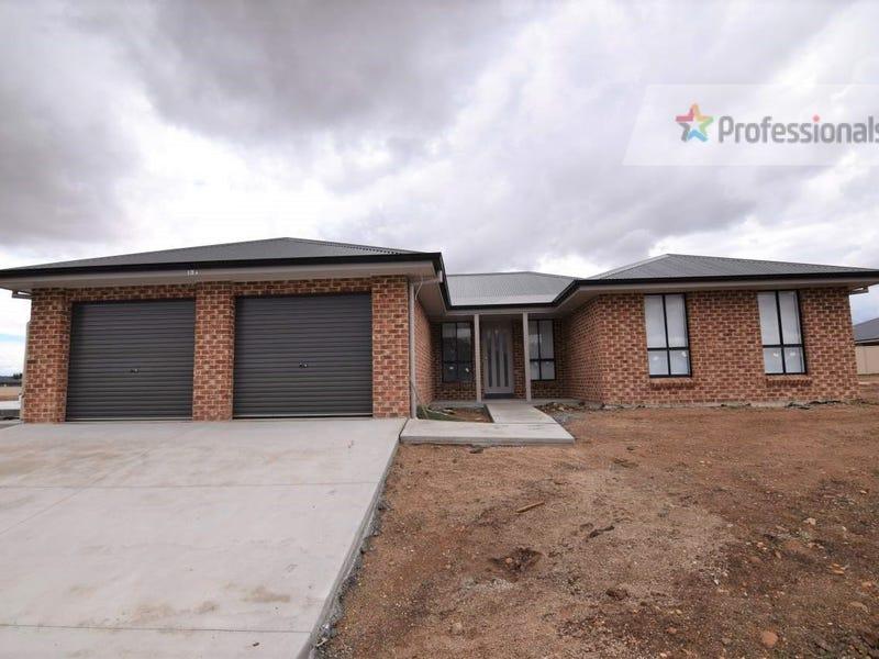 13 Maxwell Drive, Eglinton, NSW 2795