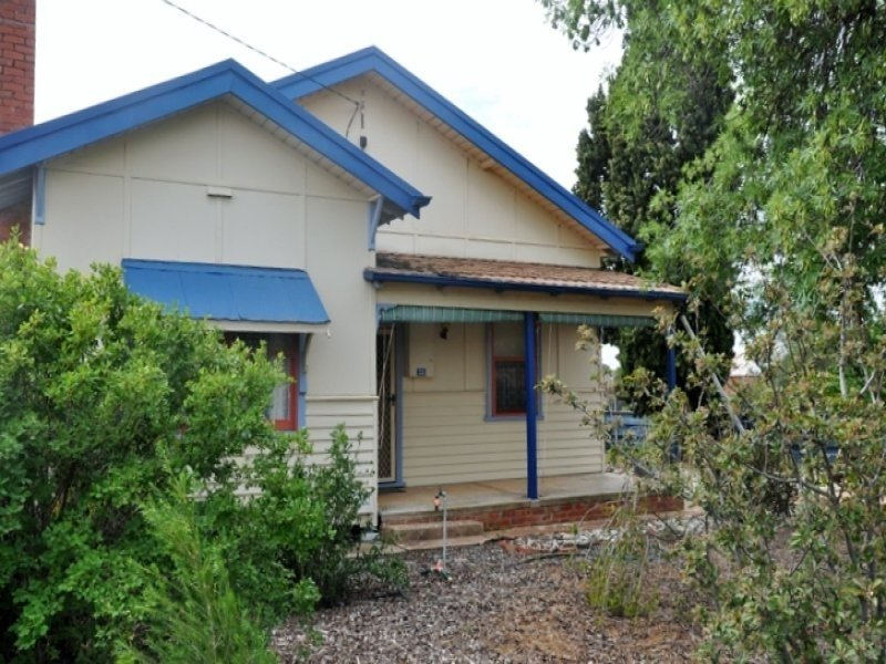 32 Holloway Street, Boort, Vic 3537