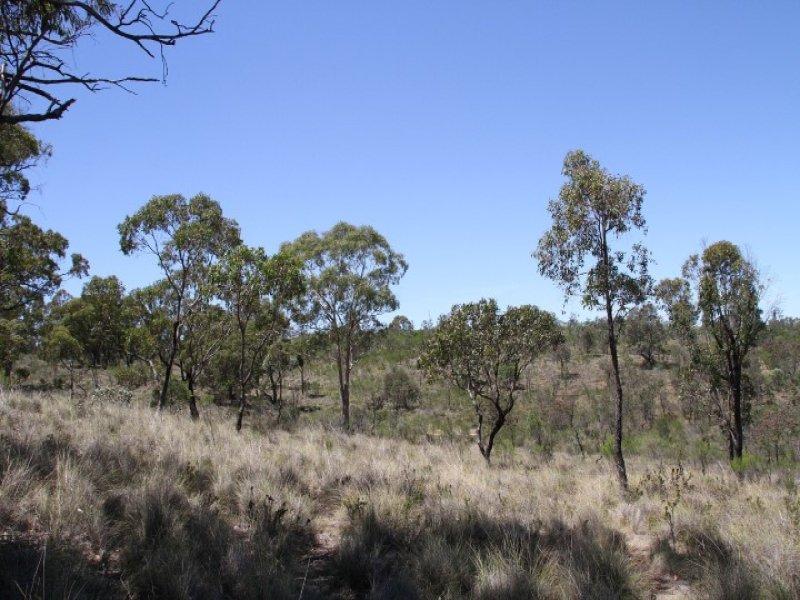 163, Dawes Road, Jerrawa, NSW 2582
