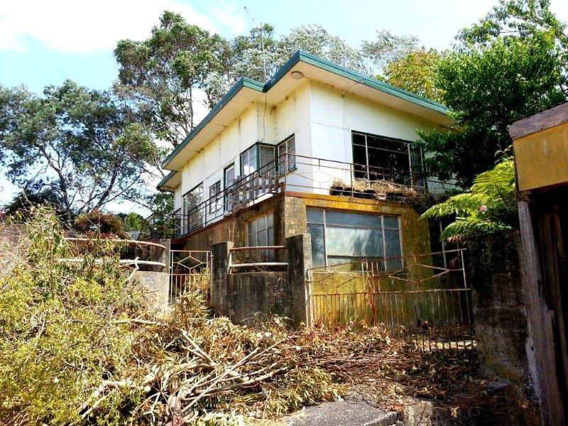 39390 Tasman Hwy, Nunamara, Tas 7259