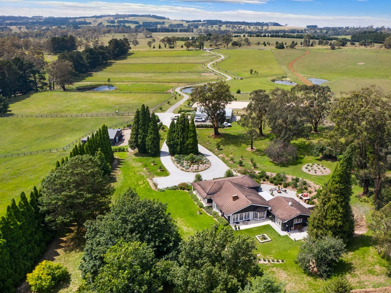 3092 Old Hume Highway, Berrima, NSW 2577
