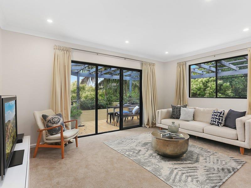 9/34 Station Street, Naremburn, NSW 2065