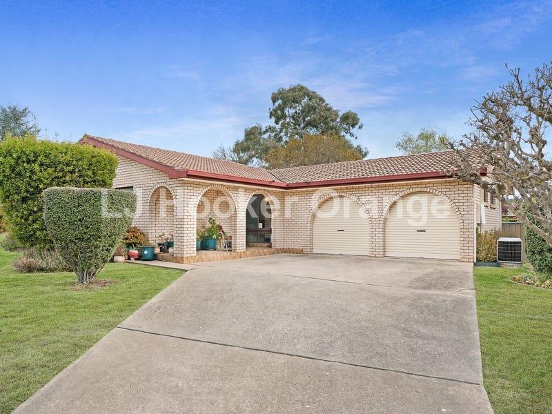 3 Kirra Lane, Orange, NSW 2800