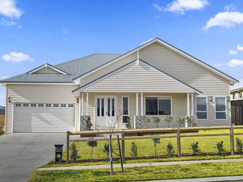26  Sir James Fairfax Circuit, Bowral, NSW 2576