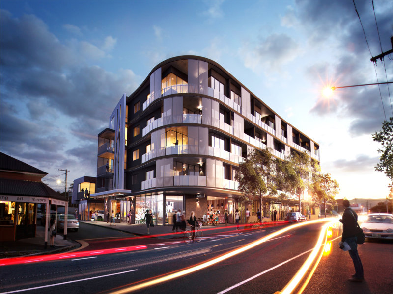 308/57 Vulture Street, West End, Qld 4101