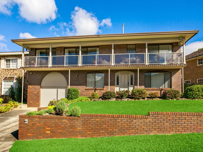 19 Blanchard Crescent, Balgownie, NSW 2519