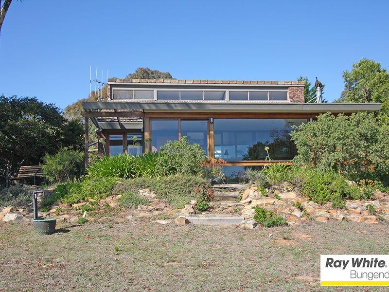 1841 Hoskinstown Road, Hoskinstown, NSW 2621