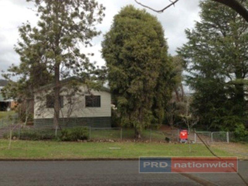 15 Ryan Street, Talbingo, NSW 2720
