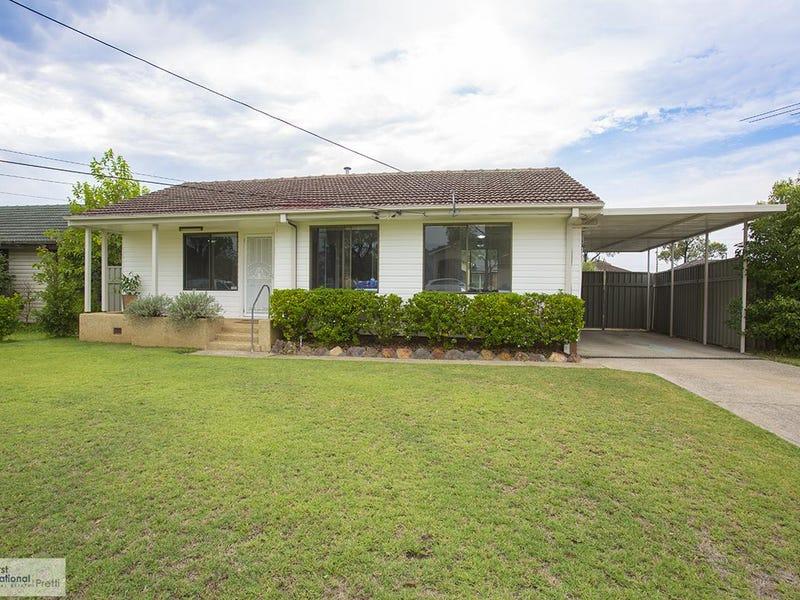 33 Guthega Crescent, Heckenberg, NSW 2168
