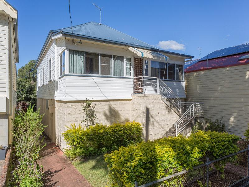 36 Keen Street, Lismore, NSW 2480