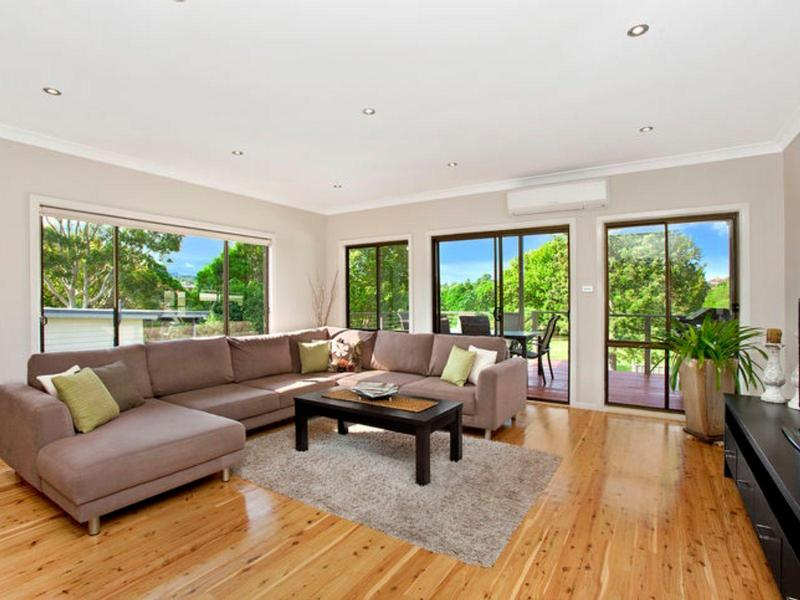 33 Risley Road, Figtree, NSW 2525