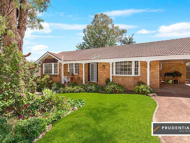 43 Macleay Street, Bradbury, NSW 2560