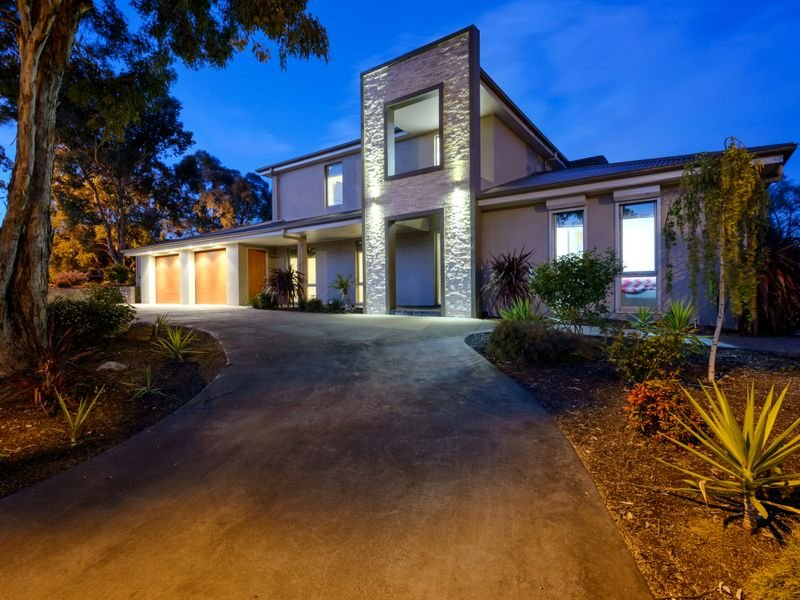 182 Newman Morris Circuit, Oxley, ACT 2903