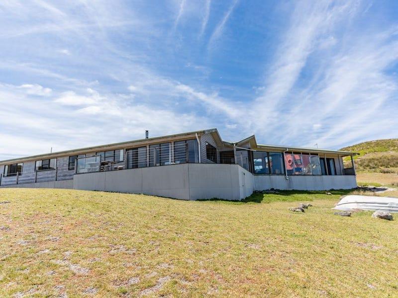 680 Red Hut Road, Lymwood, Tas 7256